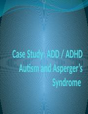 ADD ADHD Read and Review.pptm