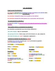 LES ADVERBES.docx