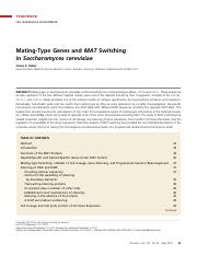 S.cervmatingtypeswitching.pdf