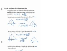 Chapter 11 solutions.pdf