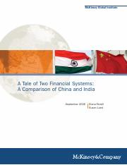 A_tale_of_two_financial_systems.pdf