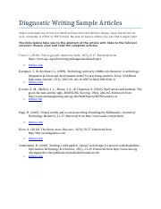 Diagnostic_Writing_Sample_Articles_1 (1).docx