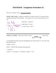 tutorialworksheet2NEW(1).docx