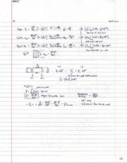aer205_cheng_kevin_compressed (converted).page58
