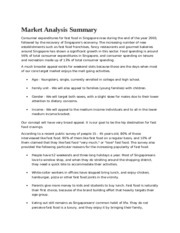 Market Analysis Summary.docx