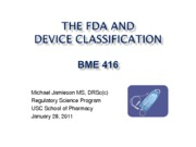 The_FDA_ and_Device_Classification_Jan_28_2011