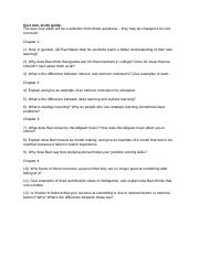Quiz 1 study guide (1).docx