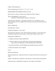 ch9notes.pdf