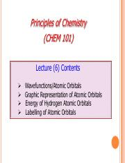 Lecture+6+Intro+to+QM+orbitals+energies+and+QNs
