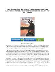 the-gebusi-lives-transformed-in-a-rainforest-world-fourth-edition-by-bruce-knauft.pdf