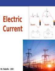 34 Electric Current.pptx