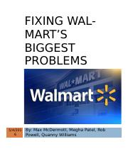 ENG419WalMartGroupReport