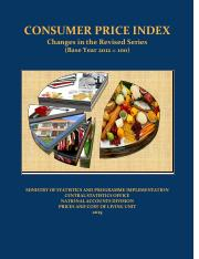 CPI-Changes_in_the_Revised_Series.pdf