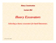 HC-Lecture64-Excavators-for-limestone