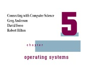 chapter05.Operating System