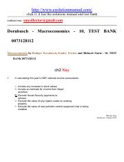 222780246-Dornbusch-Macroeconomics-10-TEST-BANK-0073128112