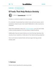 6 Foods That Help Reduce Anxiety.pdf