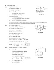 802_Physics ProblemsTechnical Physics