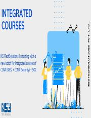 Integrated course pdf.pdf