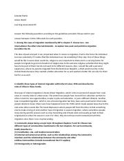 Marte_LearningAssesment_5.docx