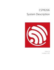 0B-ESP8266__System_Description__EN_V1.4_20160203