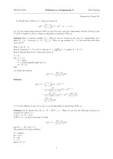 Assignment2Solutions-2
