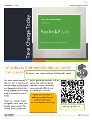 Paycheck_Basics_Info_Sheet_1.3.4.F1