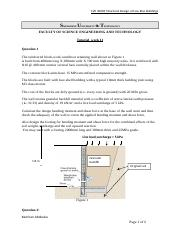 CVE40002-tutorial week 11-Retaining walls (1).docx