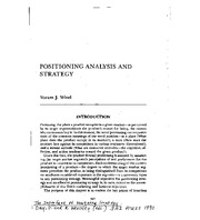 9002_Positioning_Analysis_and_Strategy.pdf