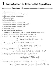 DIFFERENTIAL_EQUATIONS___ZILL
