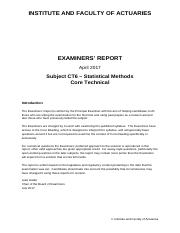IandF_CT6_201704_ExaminersReport.pdf