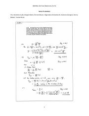 Series 9 solutions.pdf