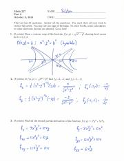 164Math227Test2-solution.pdf