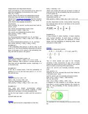 Probability and Counting Principles Supplement.doc
