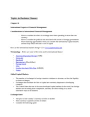 Lecture_Notes_-_Topics_in_Business_Finance