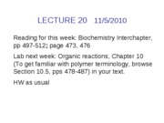 StudentLecture_20