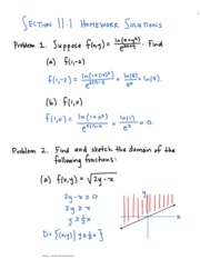 Section 11.1 Homework Solutions (1).pdf