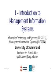 COS3313_1 – Introduction to Management Information Systems.pptx