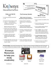 20140812 Vocab Parent Student Info Handout English-Spanish.pdf