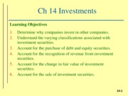 ch 14 LN Investments final version