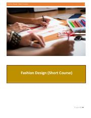 1521643260Fashion Course.pdf