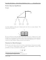 6. Perfect Bayesian Equilibrium - Part1.pdf