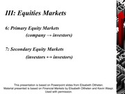 04Equity1 (Ch6-7)