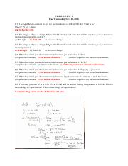 HW3 with answers.pdf