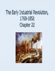 chapter_22_The_Early_Industrial_Revolution,.pdf
