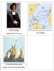C3 History Cards - First Semester.pdf