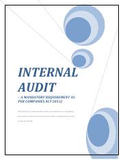 INTERNAL AUDIT.pdf