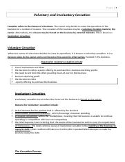 Voluntary and involuntary cessation preliminary business 2017.docx
