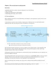 Ch 4 The research process and proposals.pdf