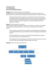 Web_Site_Planning_Worksheet_Unit9